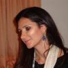Picture of ANDRESSA DE OLIVEIRA CARDOSO