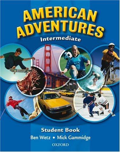 american-adventures-intermediate-cover