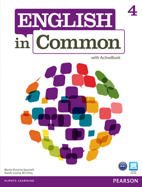english-in-common-4-cover