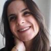 Picture of CINTHIA MARA RESENDE